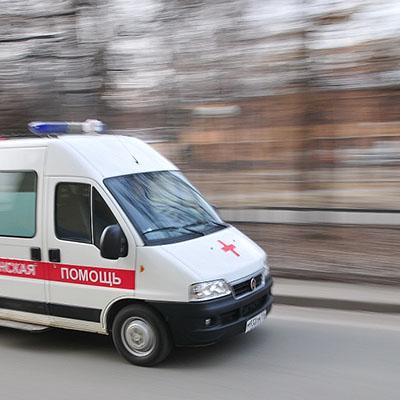 Наркологическая помощь в Москве