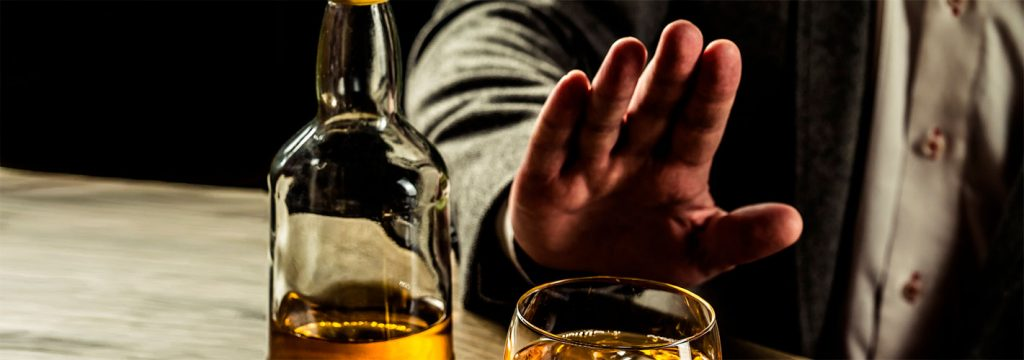 Стоимость кодирования от алкоголизма