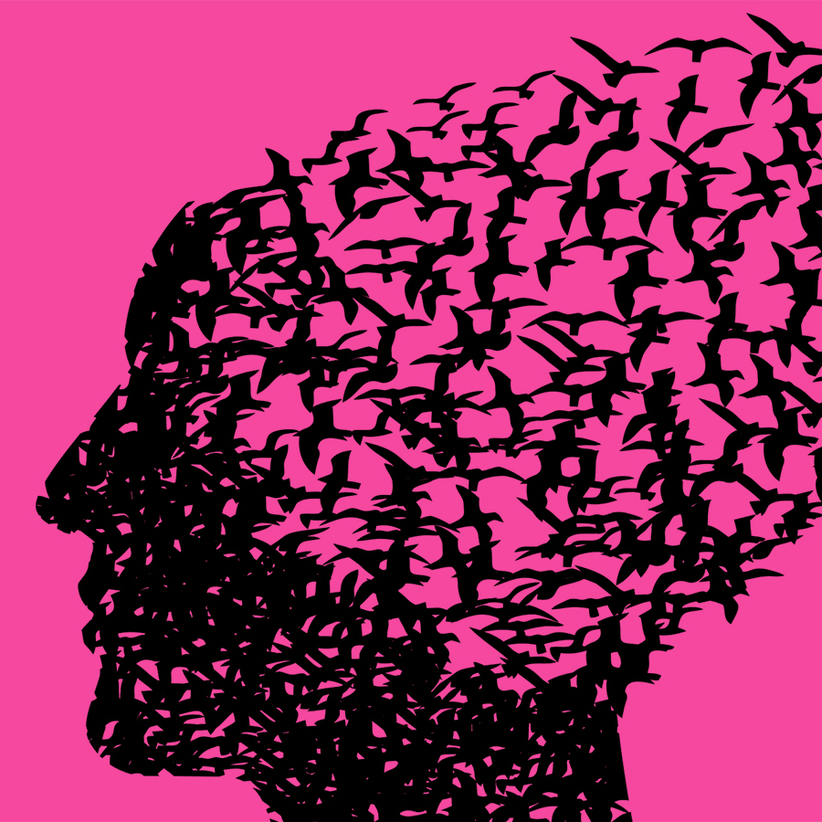 Лечение деменции у пожилых людей